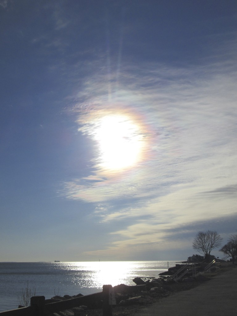 Sunbow, Branford, CT